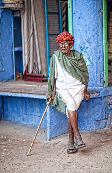 20111111_jodhpur2_8686.jpg