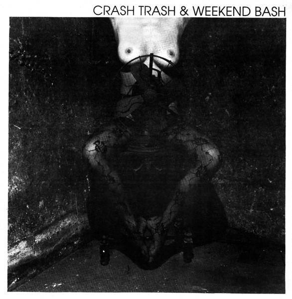 13 crash trash.jpg