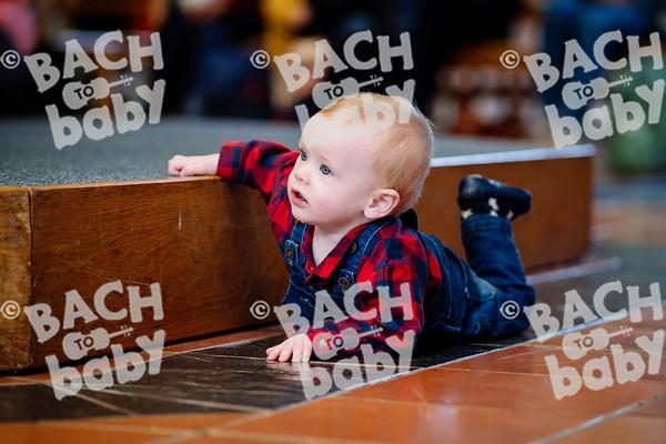 © Bach to Baby 2019_Alejandro Tamagno_Dulwich Village_2019-10-28 008.jpg