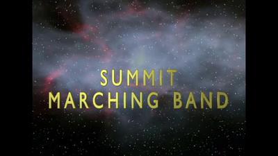 Summit HEB Final Performance 10-19-10