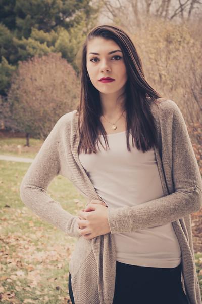Antonia -0385.jpg