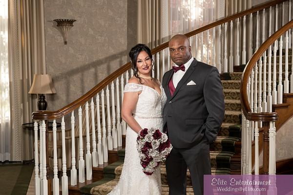 06/07/19 Richardson Wedding