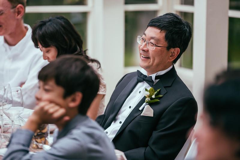 2016-08-27_ROEDER_DidiJohn_Wedding_CARD2_0590.jpg