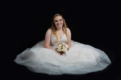 Haleys Bridal