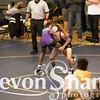 wrestle-11