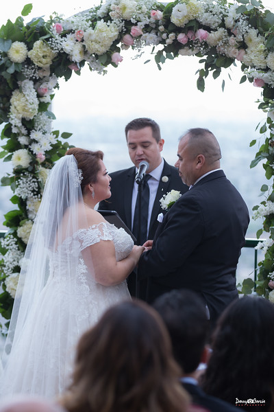 14_Jauregui_Wedding.jpg