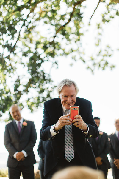 Ceremony_057.jpg
