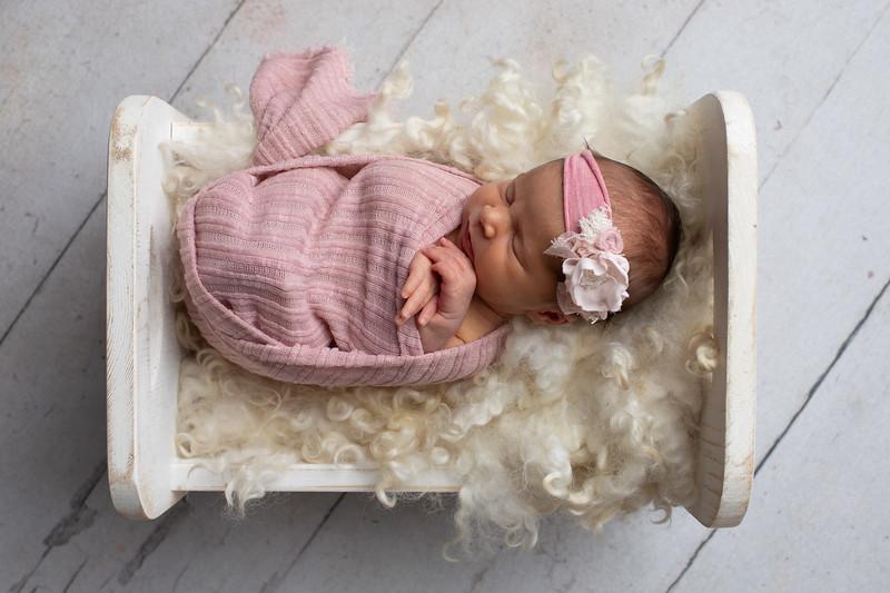 Baby Olivia Grace-17.jpg