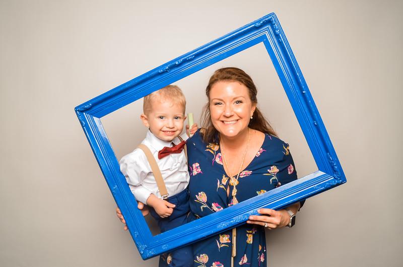 Katie & Randy's Wedding Photo Station-69990.jpg