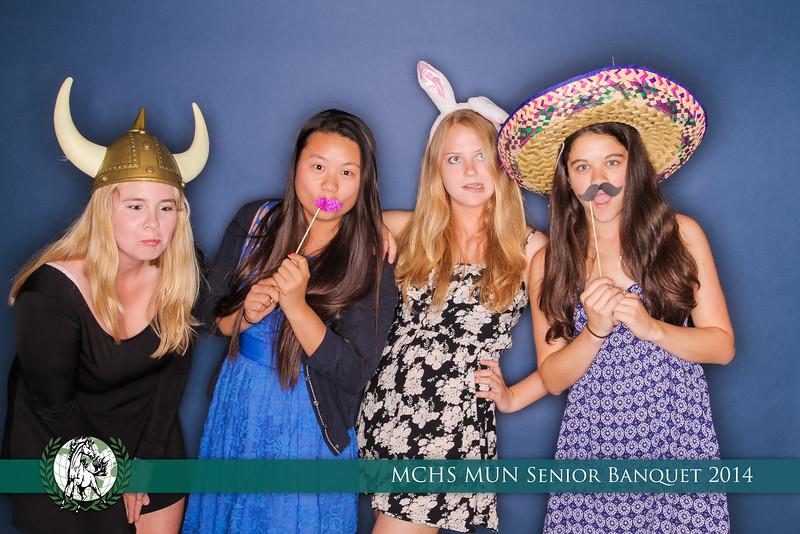 MCHS MUN Senior Banquet 2014-242.jpg