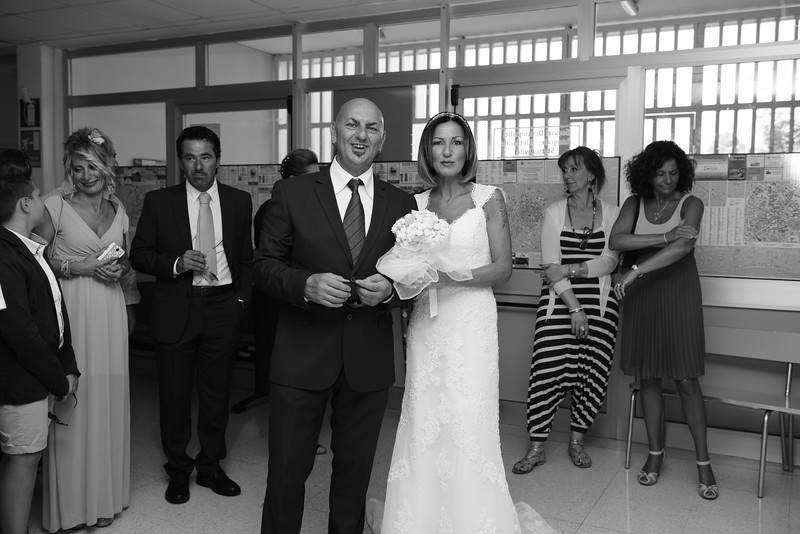 Wedding - S. and D. - 2135.jpg