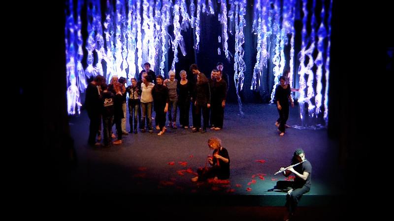 007.Teatro&Salute.jpg