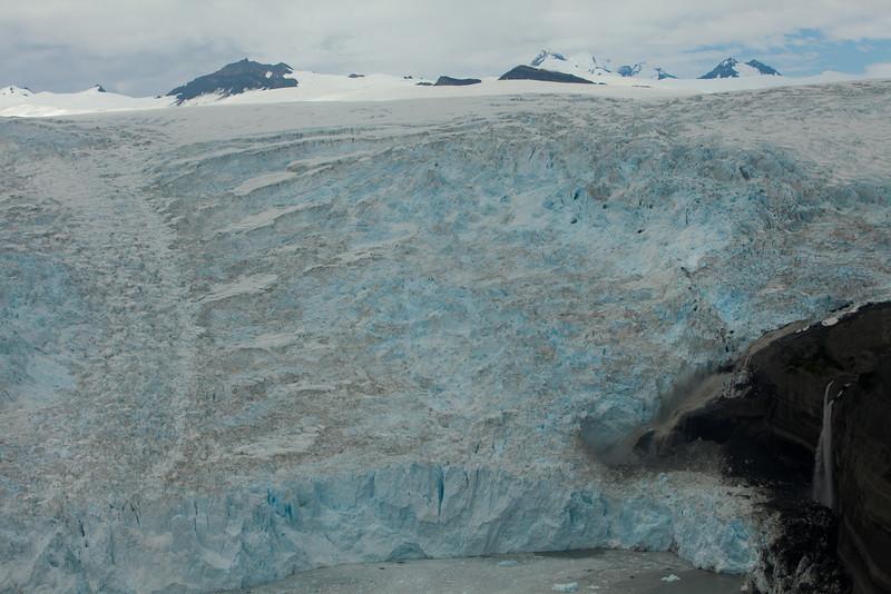 Alaska Icy Bay-3865.jpg