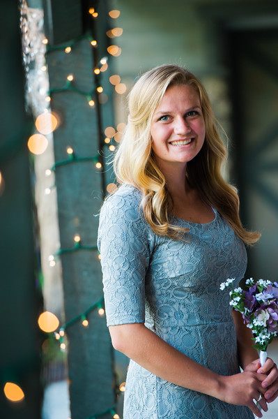 Kupka wedding Photos-383.jpg