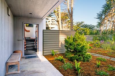42410 Leeward Real Estate Photos