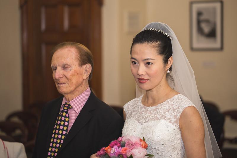 Ress-Wedding-54.jpg