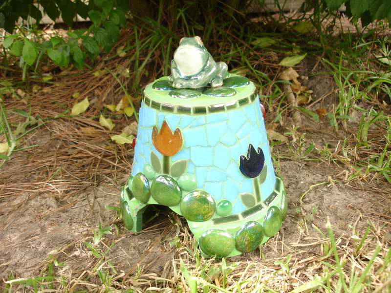 artwork from myphotoalbum.com 107.JPG