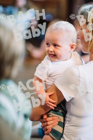 © Bach to Baby 2018_Alejandro Tamagno_Walthamstow_2018-08-13 011.jpg