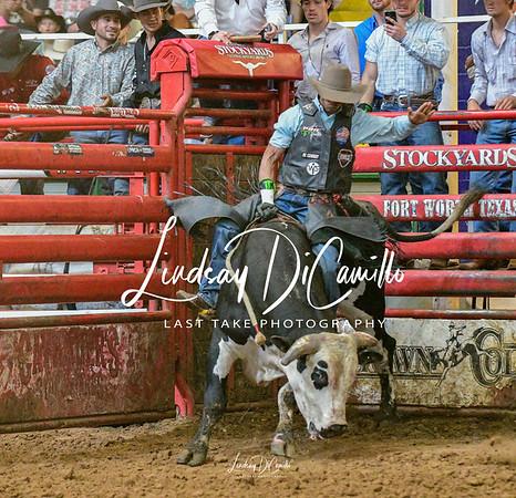 FWSY  Rodeo Saturday June 5th 2021