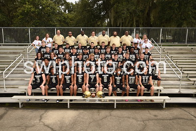 19-08-12_Football and Cheer Team Portraits