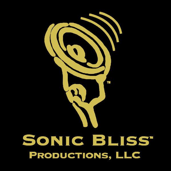 SONIC BLISS PRODUCTIONS, LLC.