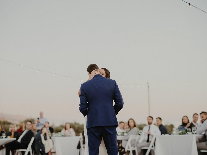 Jenn&Trevor_Married253.JPG