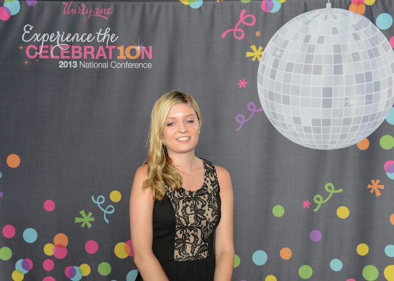 NC '13 Awards - A2 - II-705_117930.jpg