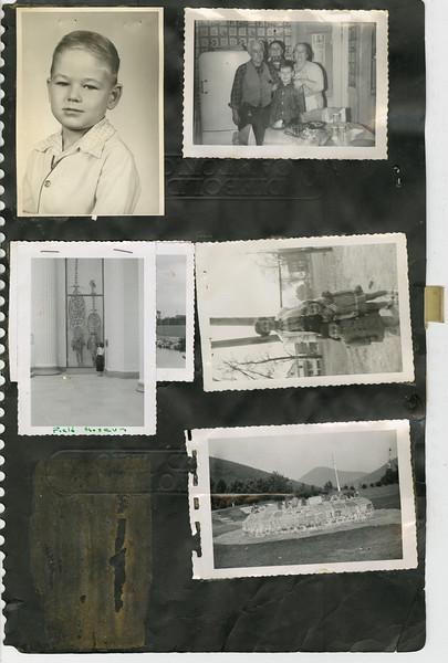 rescan024.jpg