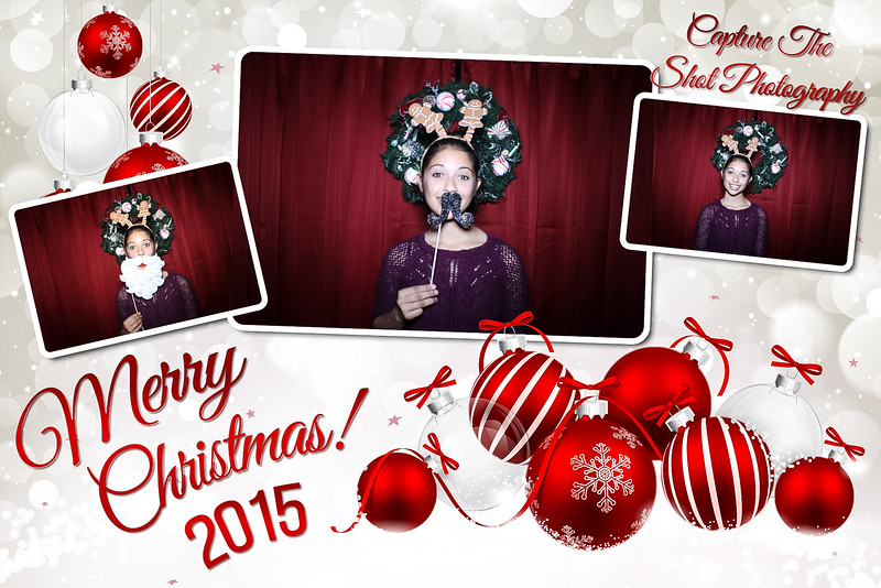 GSLS Christmas Boutique 2015-37.jpg