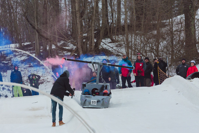 Carnival-Sunday_58th-2019_Snow-Trails_Jason-Joseph-0765.jpg