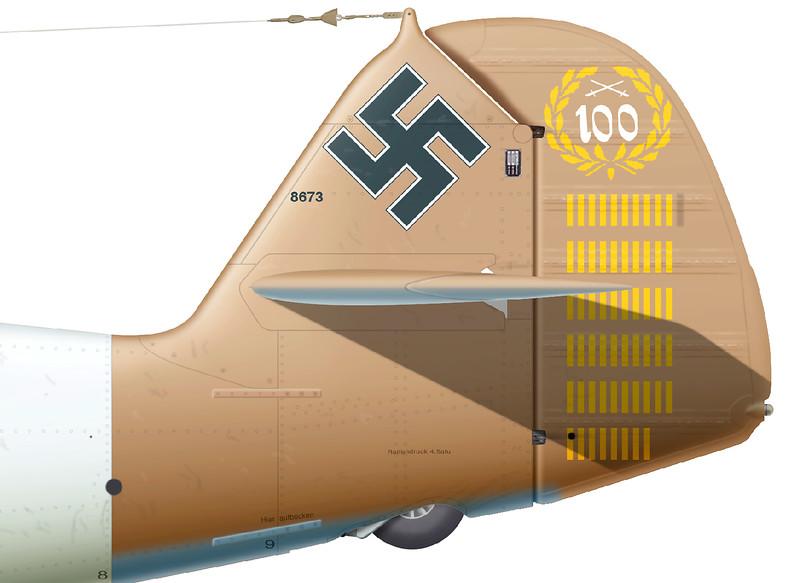 Bf.109.Fcu.10x.jpg
