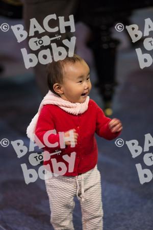 Bach to Baby 2018_HelenCooper_Hampstead Rosslyn Hill-2018-03-17-43.jpg