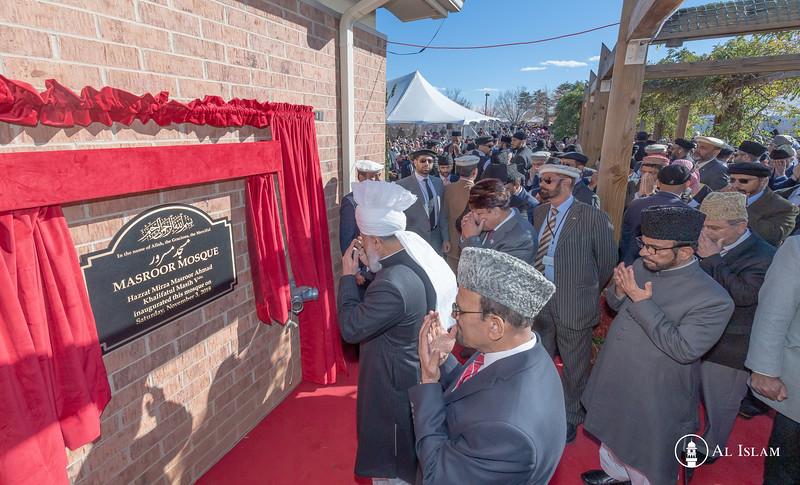 2018-11-03-USA-Virginia-Mosque-020.jpg