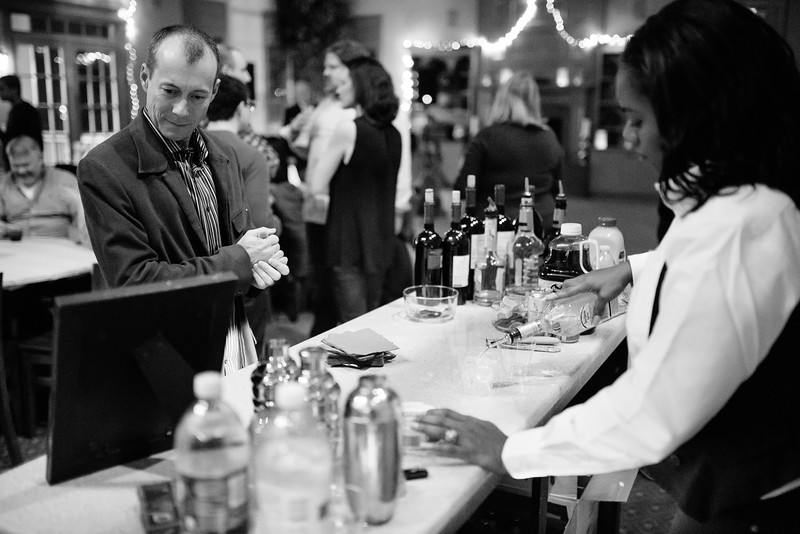 Brandy and Sean's 40th (2 of 65).jpg