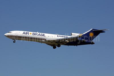 Air Brasil Linhas Aereas