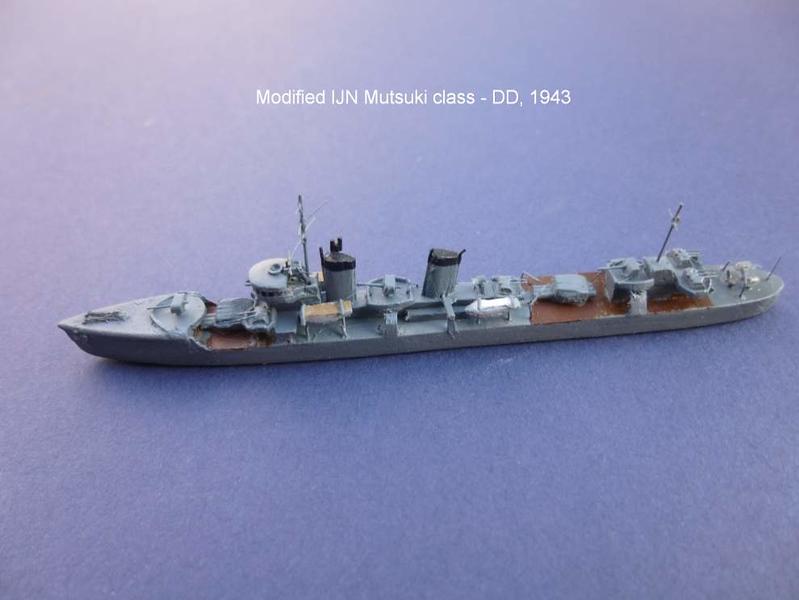 Modified IJN Mutsuki class-01.jpg
