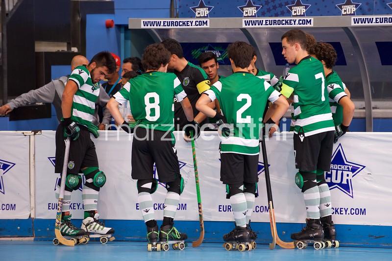 18-10-06_1-SportingCP-BarcaLassa10