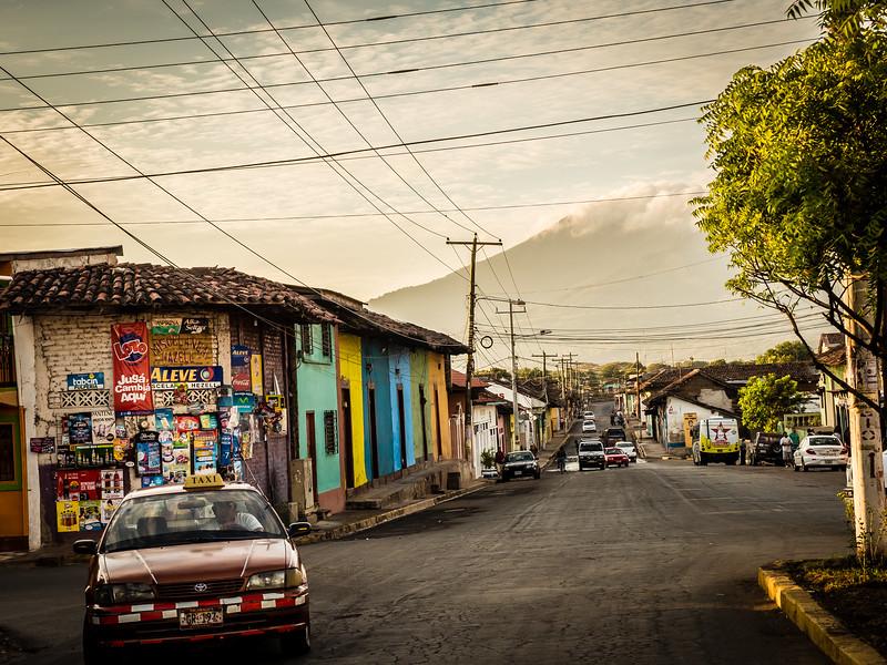 Granada Nicaragua-12.JPG