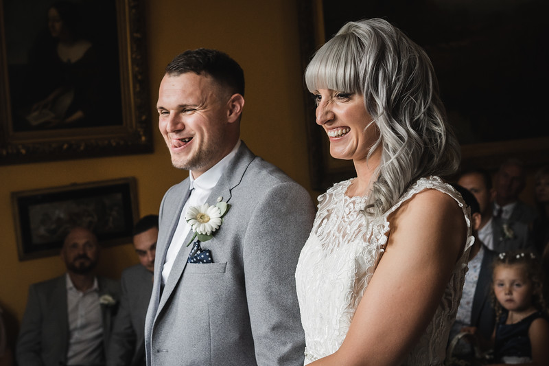 Nick & Natalie's Wedding-228.jpg