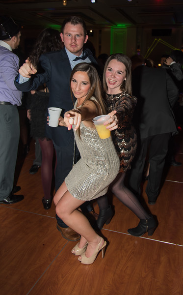 New Year's Eve Soiree at Hilton Chicago 2016 (137).jpg