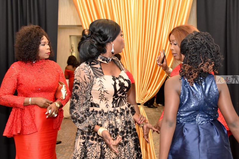 Olawumi's 50th birthday 1006.jpg