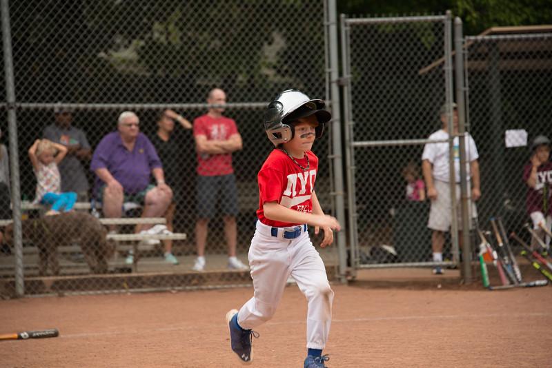 Barons NYO Baseball-11.jpg