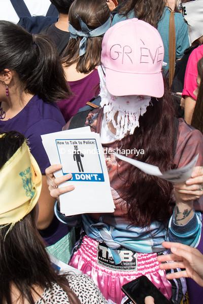 Womens' Strike GVA 140619  (c)-S.Deshapriya-2302.jpg