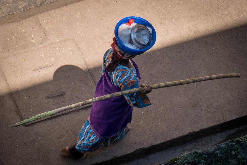 Kibuye-Rwanda-41.jpg