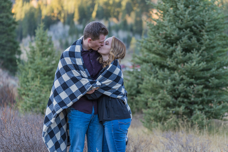 jordan pines engagement photography ryan hender films Tori + Bronson-48.jpg