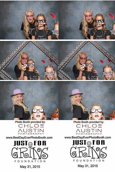 BDE2015-JustForGrins-PaulMitchellSchool-StJohnsTownCenter-1214.jpg