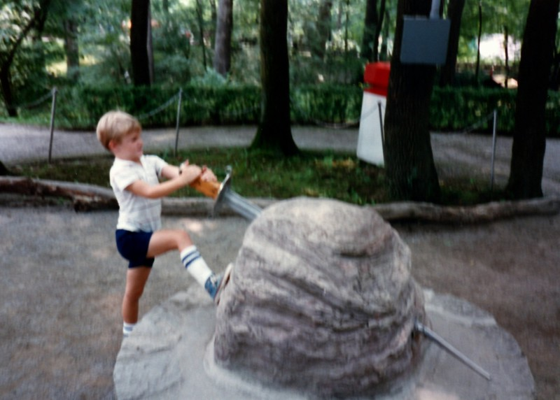 1989_June_Storybook_Forest_PA_0024_a.jpg
