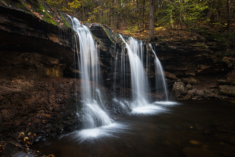 2020 10-18 Ricketts Glen State Park PA Waterfalls-100_Full_Res.jpg