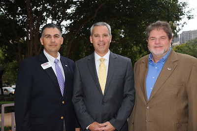 11-6-2014 TXTA Board Meeting - Austin