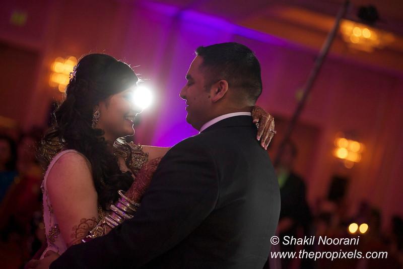 Naziya-Wedding-2013-06-08-02198.JPG